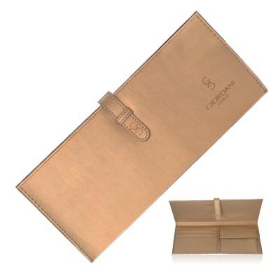 кошелек джордани орифлейм фото