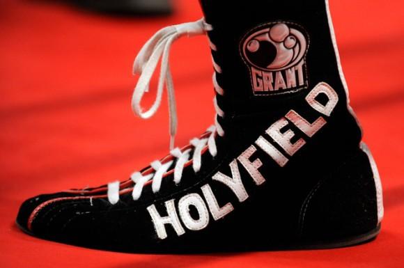 Какую спортивную обувь предпочитаете?
