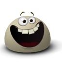 Покажите своё сегодняшнее настроение!:)))