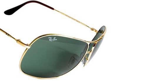 kādas tavuprāt ir stilīgas saulesbrilles?