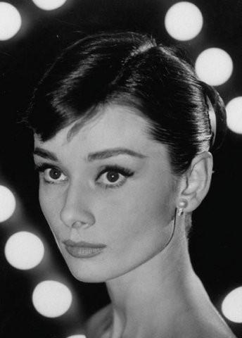 самая красивая женщина 20 века?