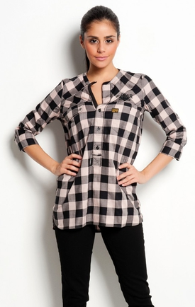 Купить блузку женскую красивую
