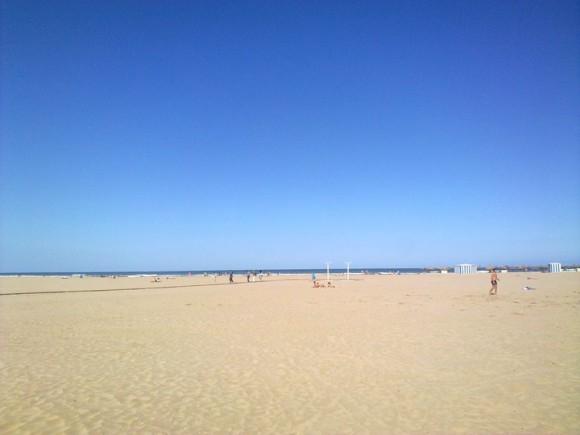 А вы готовы к пляжному сезону? :P
