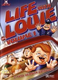 Какой ваш любимый мультфильм?