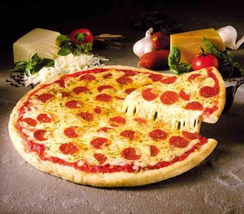 Покажите Ваше любимое блюдо ?
