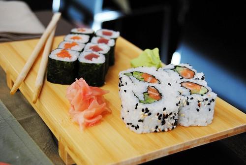 Каким блюдом вас можно задобрить?