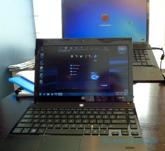 Драйвера Для Ноутбуков Hp Mini