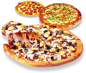 Ваше любимое блюдо?