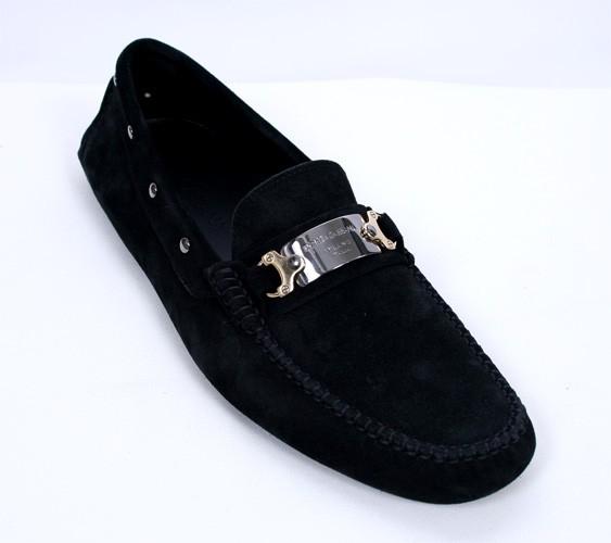 покажите вашу обувь?