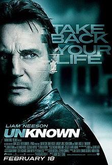 Какой фильм из последних посмотреть?