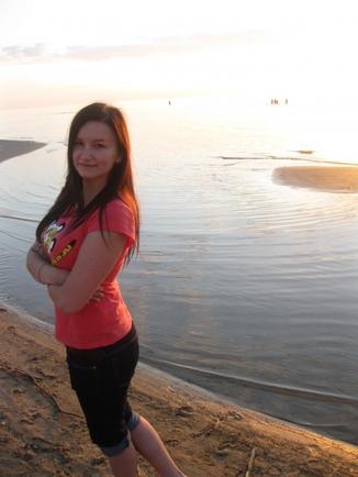 Мисс Лето IRC.LV-2011?(вн.)