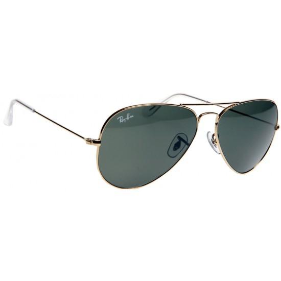 какие солнечные очки предпочитаете носить(стиль)?