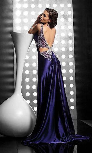 Брюнетка в длинном платье фото фото 156-873