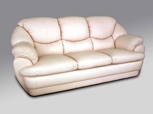 сеть диваны и кресла - фото 1. на главную