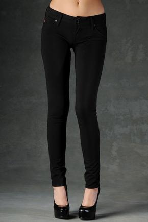 Хорошие джинсы женские