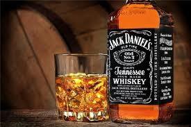 Какой напиток завтрашнего дня?