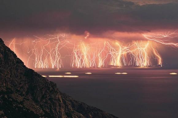 удивительная природа, покажите ее?