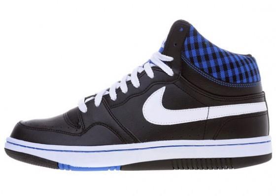 bb4d78c449b8 Покажи хорошие кроссовки Nike