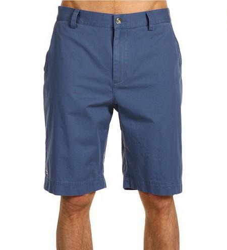 Покажите классные летние шорты