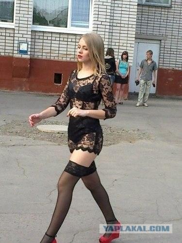 vo-chto-odevayutsya-prostitutki