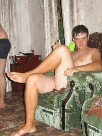 intim-znakomstva-sankt-peterburga