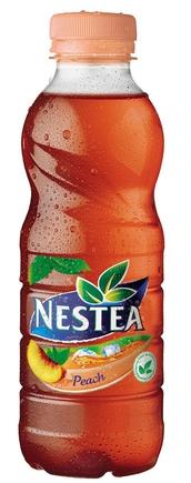 Любимый безалкогольный напиток?