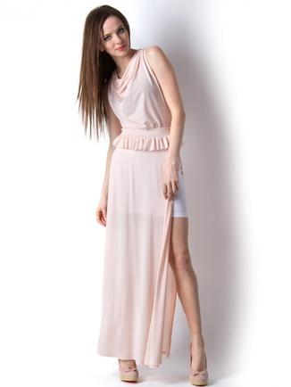 Показать платья