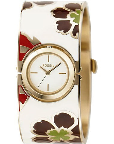 Купить недорогие женские часы наручные - кварцевые, со стразами