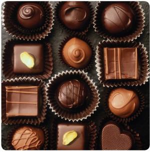 Kāds ir tavs iecienītākais saldums?