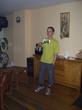 BD Лето 2006