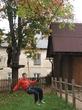 mezhakakji2007
