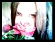 Но у каждой розы есть шипы, у каждой жизни бывает конец...