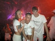На базе=] Анюта, Я и Никита. © Sensation White 2008 [ArenaRiga]