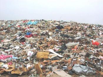 Tikai spiegi un policisti rakājas papīrgrozā un atkrituma spainī, jo tas nav pieņemts, bet tomēr – kas tajā ir?