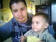 Сын с Максимом III
