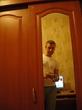 Живописный шкаф =)))