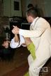 танец с папулькой