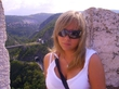 Croatia'07