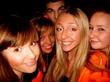 оранжевый сто девятый:)