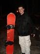 Осиливаем сноуборд