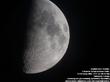 Moon 03.02.09