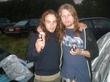 Blome 2008, полный пинцет, 3й день попоища :)))))))