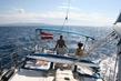 Aegean Sea ChampionShip