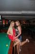 Лера и я))