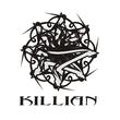 KILLIAN