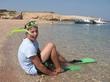 Египта2008