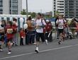 Ригас маратонс2009