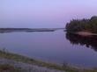 Югловский канал