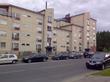 Улица Мurjāņu <3