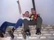 Пагис & Me 31.12.08